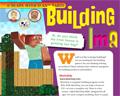 Building Imagination
