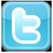 Follow HutterWriter on Twitter